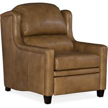 Bradington Young Sutton Chair Full Recline 905-35