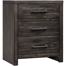 Northwood Nightstand