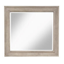 See Details - Cypress Lane Mirror