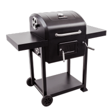 Performance 580 Charcoal Grill