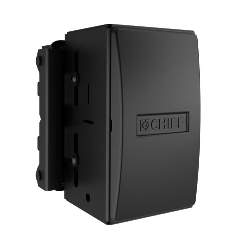 Fusion Ceiling Box, Height-Adjust