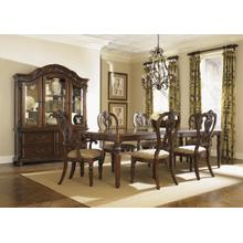 View Product - Messina Estates Formal Dining