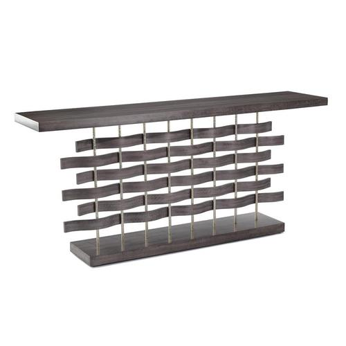 Tiss Console Table