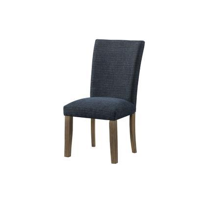 5041 Tustin Chair