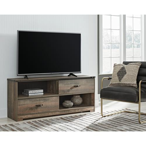 """Trinell 54"""" TV Stand"""