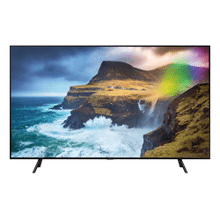 "75"" 2019 Q70R 4K Smart QLED TV"