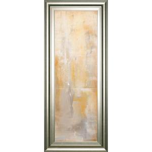 """Careless Whisper III"" By Erin Ashley Framed Print Wall Art"