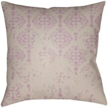 """View Product - Moody Damask DK-015 20""""H x 20""""W"""