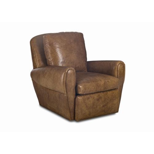 Renee Swivel Chair