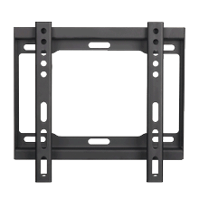 RCA Ultra-thin adjustable TV wall mount 19-32 in