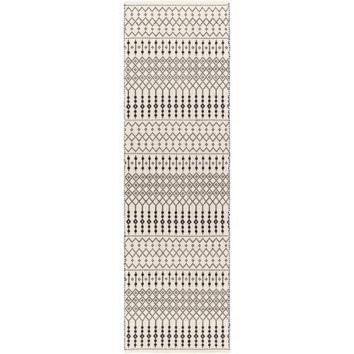 Surya - Osasuna OSA-2300 8' x 10'