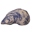 Oyster Pillow Product Image