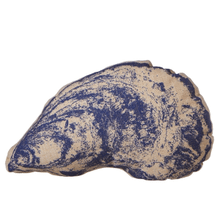 See Details - Oyster Pillow