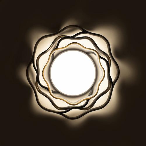Product Image - Luma 283-11