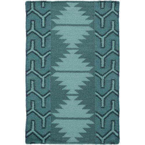 Surya - Jewel Tone II JTII-2065 8' x 11'
