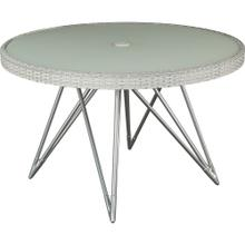 "Jewel 48"" Round Dining Table"