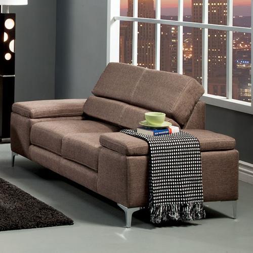 Furniture of America - Rhodes Love Seat