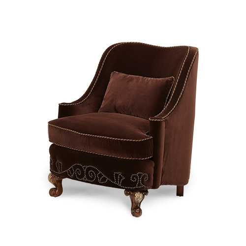 Chair - Opt1