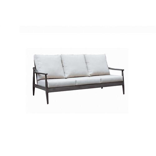 Bolano Sofa