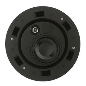 """4"""" Pancake Speaker: P4-BB"""