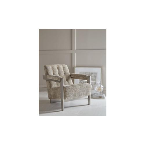 La Scala Accent Chair