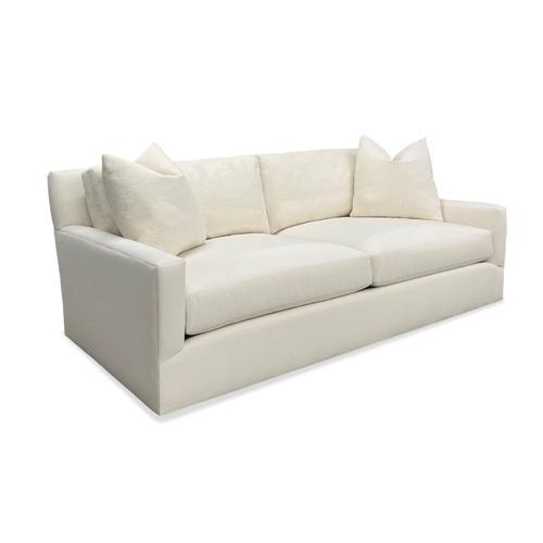 Taylor King - Viscount Mini Sofa