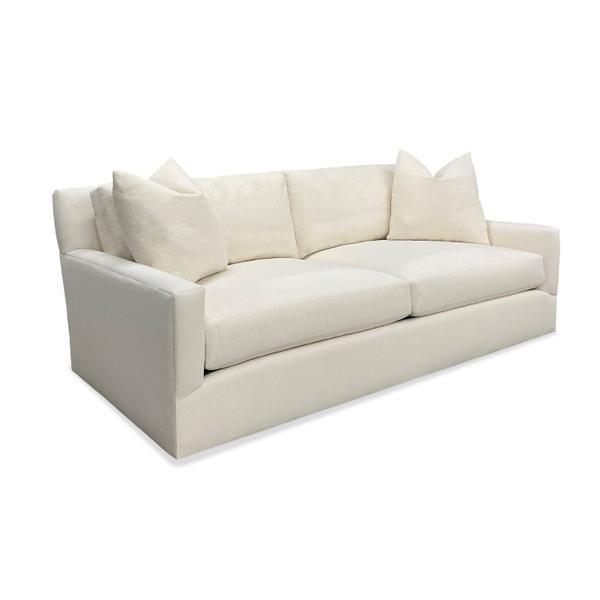 See Details - Viscount Mini Sofa