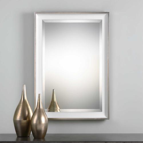 Uttermost - Lahvahn Mirror