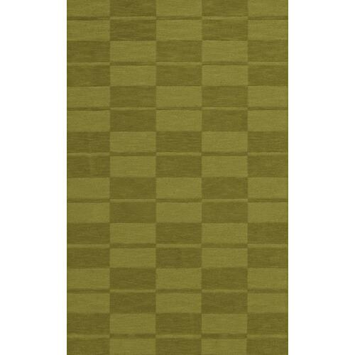 Dalyn Rug Company - PT16 157 Okra