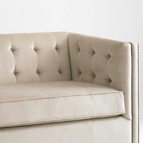 Pearson Sofa