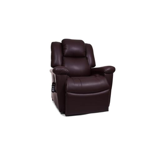 Day Dreamer Power Lift Recliner