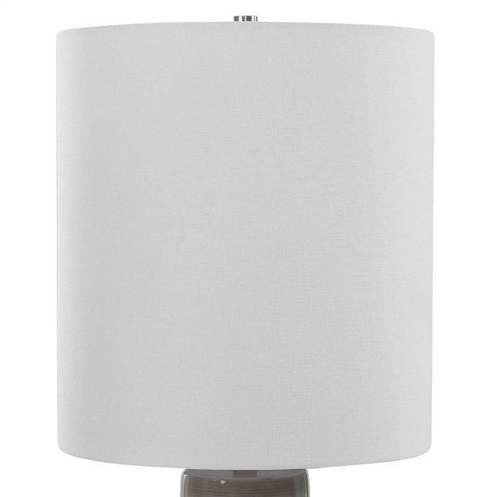 Uttermost - Orwell Accent Lamp