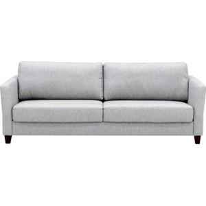 Monika King Size Sofa Sleeper