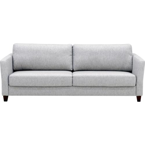 Luonto Furniture - Monika King Size Sofa Sleeper