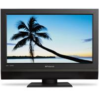 "32"" HD Widescreen LCD TV with Digital ATSC Tuner"