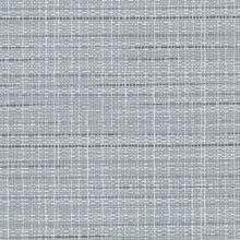 View Product - Charm Grey