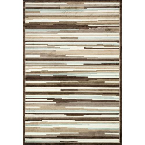 Furniture of America - Atlas Area Rug
