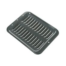 Universal Range Broiler Pan
