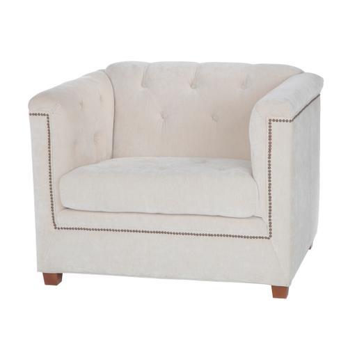 Gallery - Greyson 922 Chair 1/2