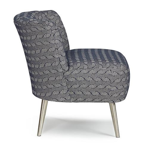 AMERETTA Accent Chair