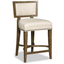 PARKER - 1970 CTR (dining chair)
