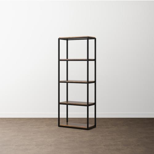 Bench*Made Midtown Etagere