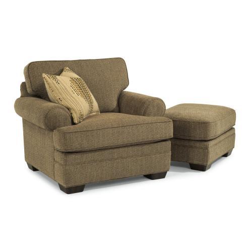 Lehigh Chair