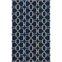 View Product - Lockhart LKH-9004 4' x 6'