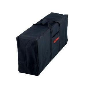 Cooking Systems Bag - 3 Burner