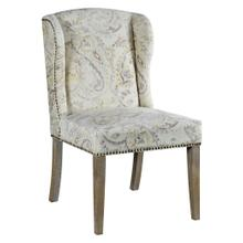 View Product - Savannah Dining Chair (grey House)