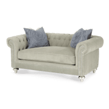 See Details - Loveseat - Grp2/Opt1