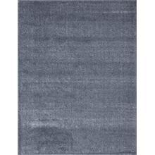 Wembley Shag - WMB3222 Dark Gray Rug