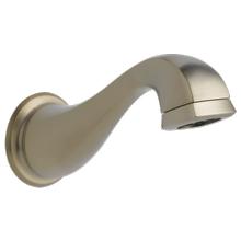 Product Image - Charlotte® Diverter Tub Spout