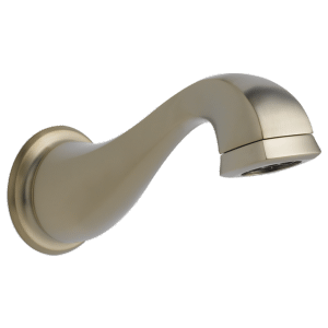 Charlotte® Diverter Tub Spout Product Image